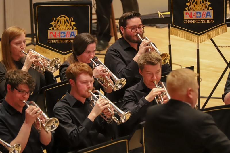 20190406 Academy Band Warm UpBand Performance-1773.jpg