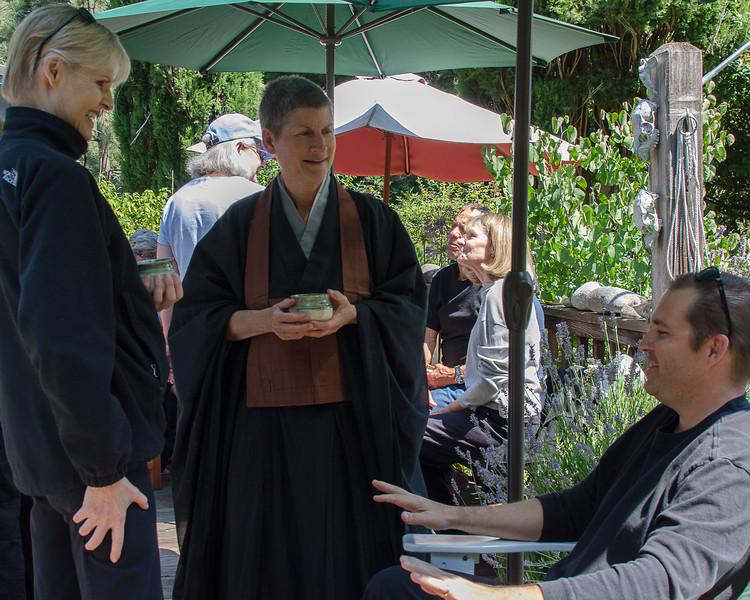 20130720-ZHS-Jill-brown robe-2713.jpg