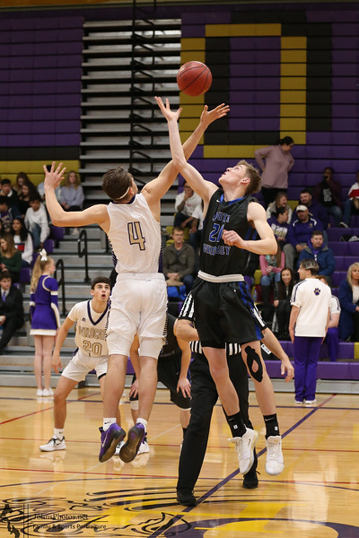 BBB 2019-12-13 South Whidbey at Oak Harbor - JDF [007].JPG