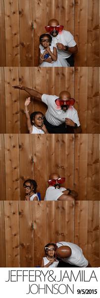 2015.09.05 Jeffry Jamila photo booth