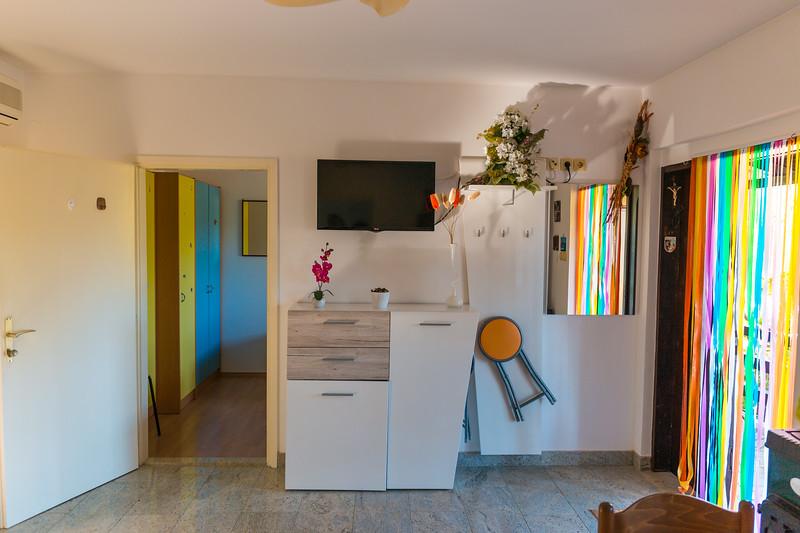 Apartmani Cavedoni (3).jpg