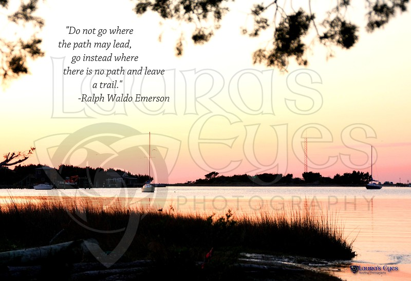 Boat Quote_6b.OBX.jpg