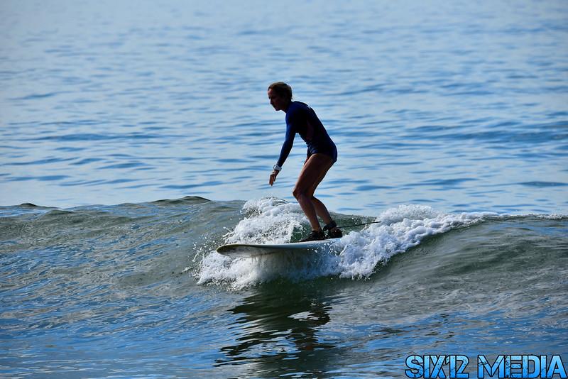 Surf Santa Monica-349.jpg