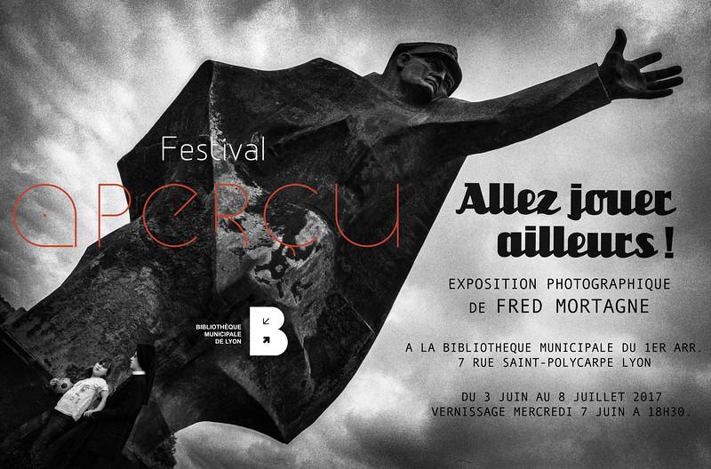 ALLEZ_JOUER_AILLEURS_FLYER.jpg