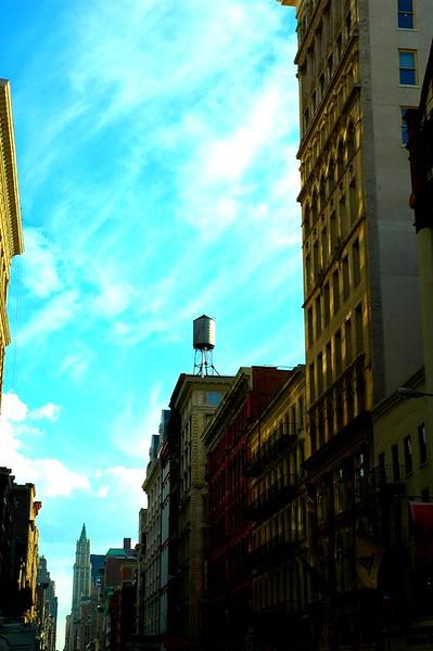 Street0289.jpg