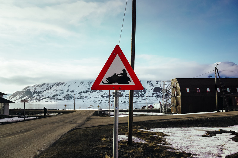 Svalbard-2013-14.jpg