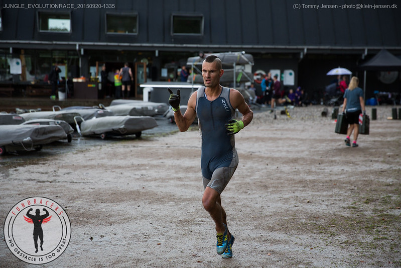 JUNGLE_EVOLUTIONRACE_20150920-1335.jpg