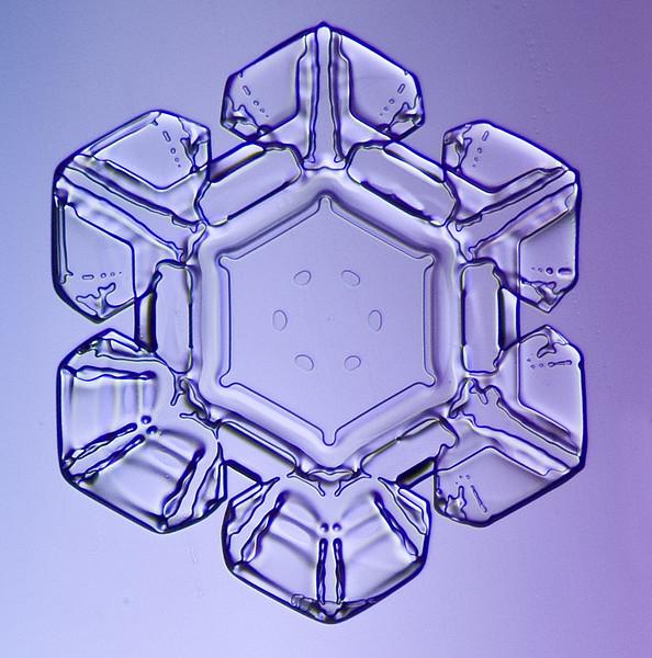 snowflake-5544-Edit.jpg