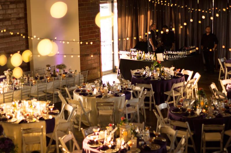 wedding_211.jpg