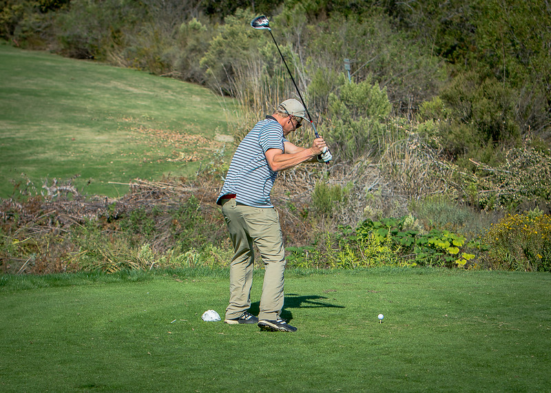 BOL Golf Classic-39.jpg