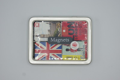 Magnets_Cards