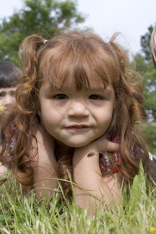 Childcare042.jpg