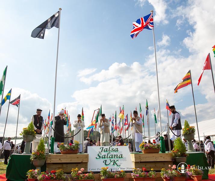 2019-08-02-UK-Flag Hoisting-3.jpg