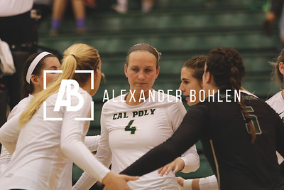 2016 Bloopers Volleyball