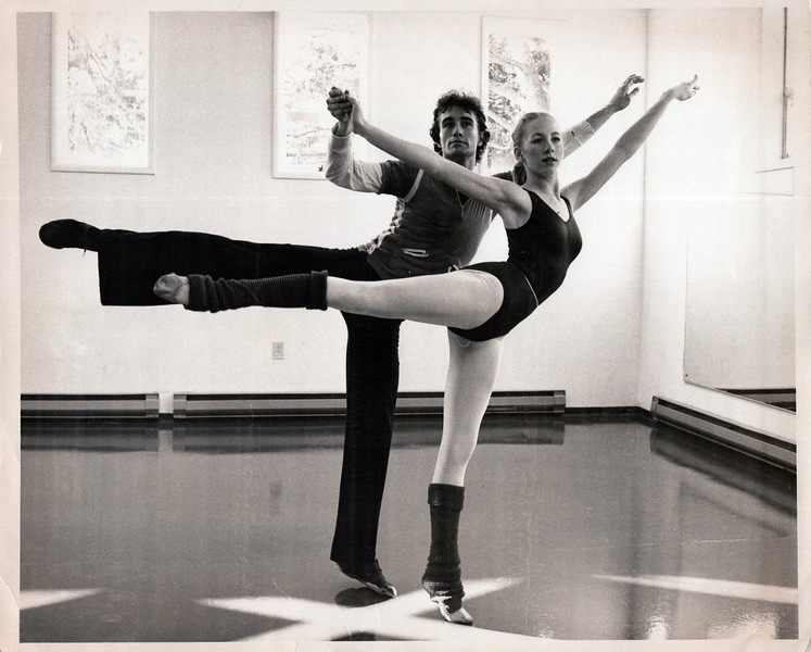 Dance_1253_a.jpg
