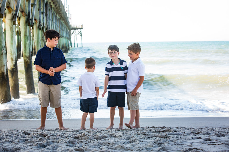 Family photography Surf City NC-319.jpg