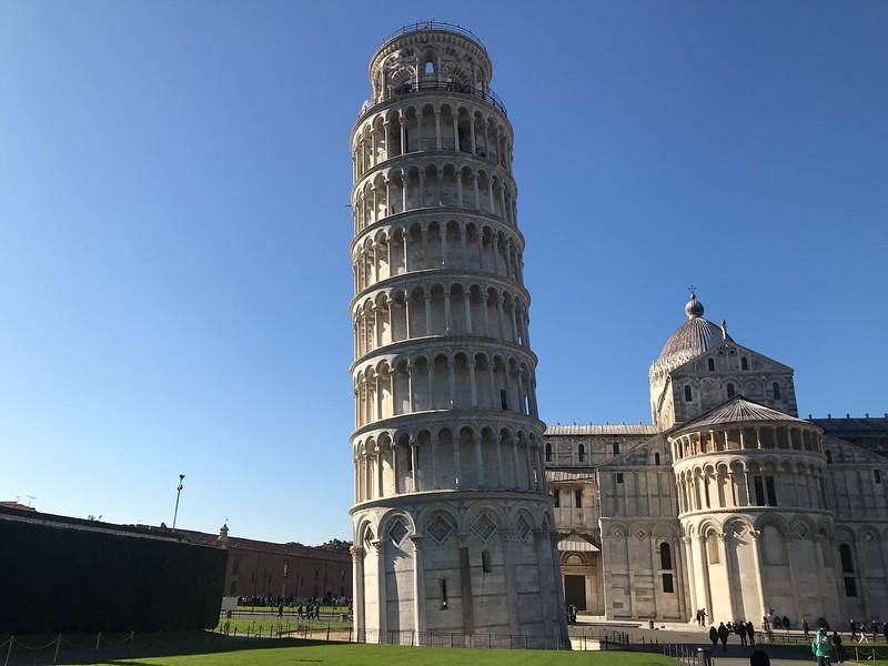Pisa-47.jpg