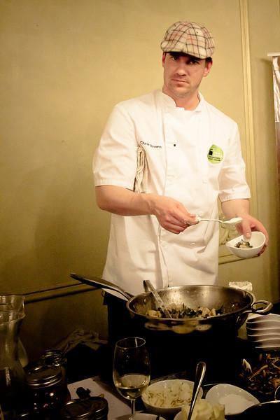 Open kitchen Chris.jpg