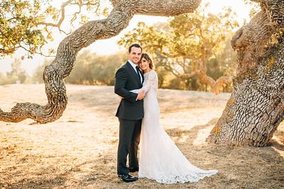 Nicole and Danny's Wedding (Kelsey)