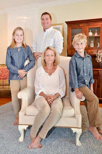 2013 Bair Family Edits-20.jpg