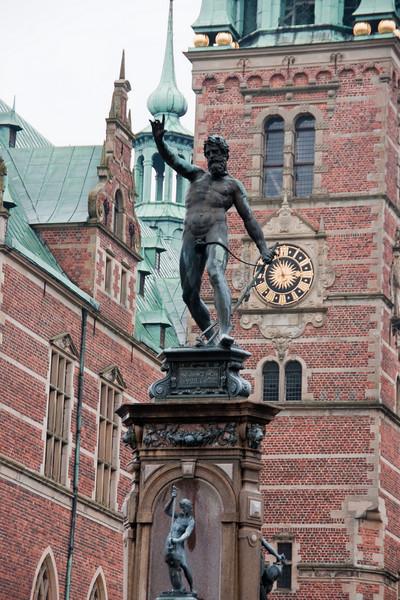 Copenhagen2010 (13 of 70).jpg