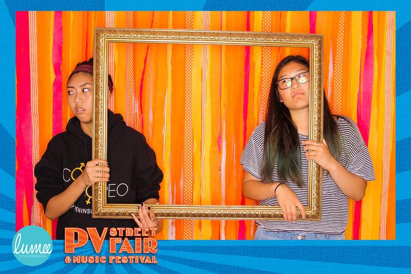 PV Street Fair-527.jpg