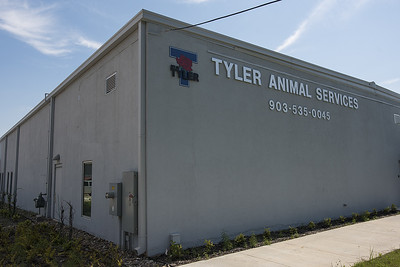 tyler-council-to-consider-agreement-with-spca-present-budget-and-tax-rate-to-the-public
