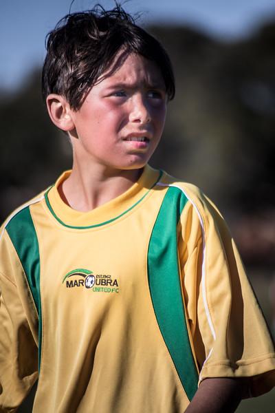 Isaac Soccer Kid.jpg