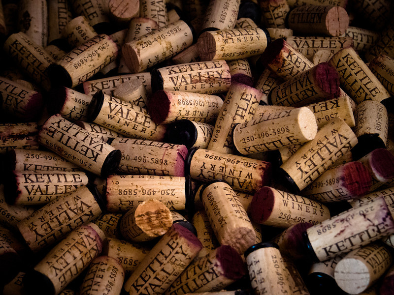 kettle valley corks 3.jpg
