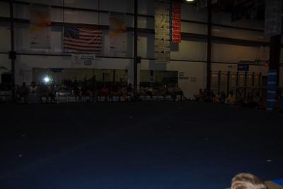 2012-06-09_gymnastics