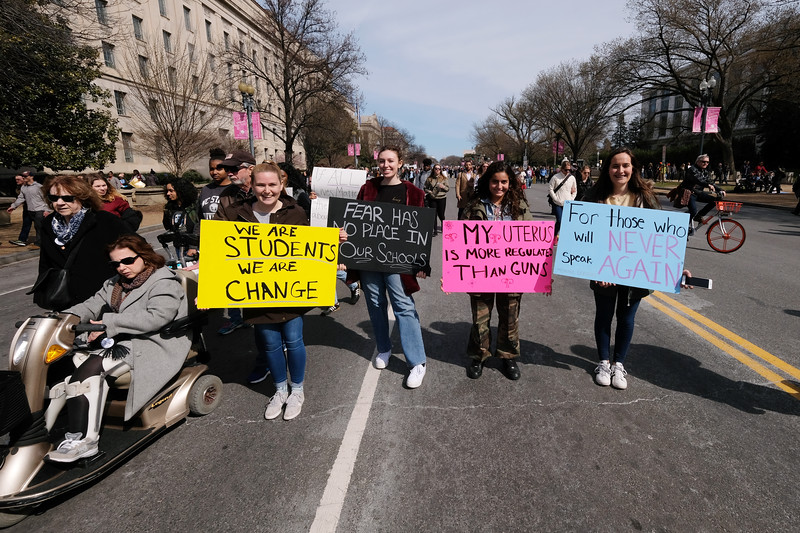 20180324 581 March for Our Lives.JPG