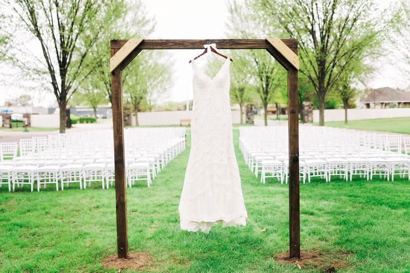 jamie-matt-wedding-at-packard-proving-grounds-intrigue-photography--10.jpg