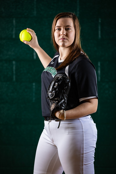 Softball Team Portraits-0375.jpg