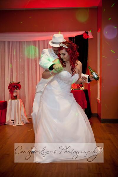 Edward & Lisette wedding 2013-367.jpg
