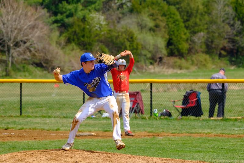 TCS Varsity Baseball 2019-224.jpg