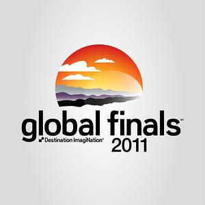 Global Finals 2011