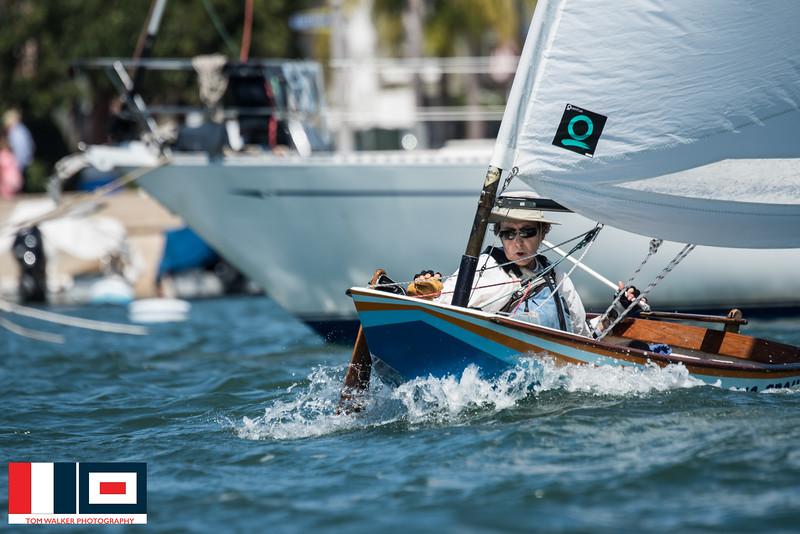 091016_BYC{Little_Old_Ladies_regatta-315