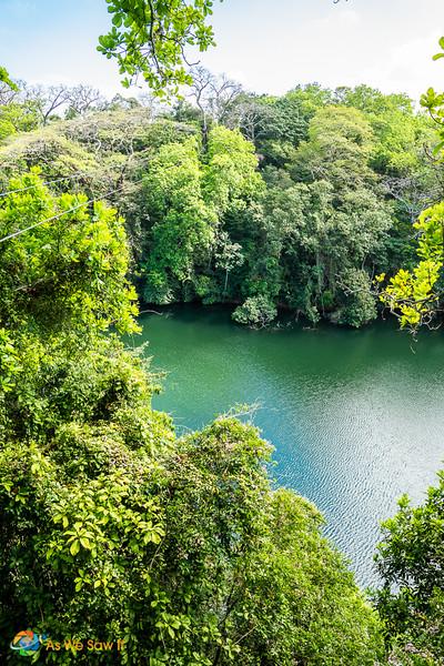 Melia-Resort-Colon-00827.jpg