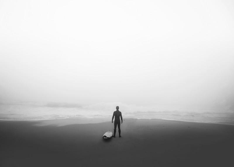 surfer-fog copy.jpg