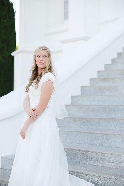 Bridals-302.jpg