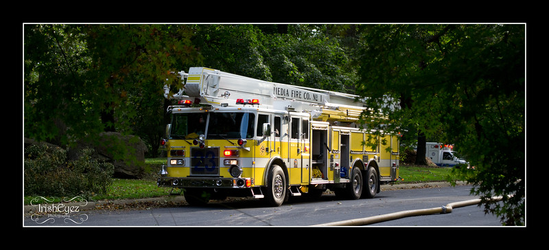 Media Fire Company (19).jpg