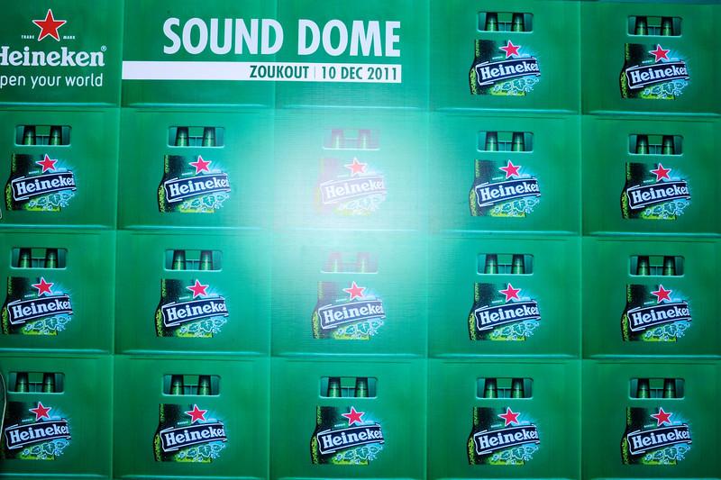 SoundDome 282.jpg