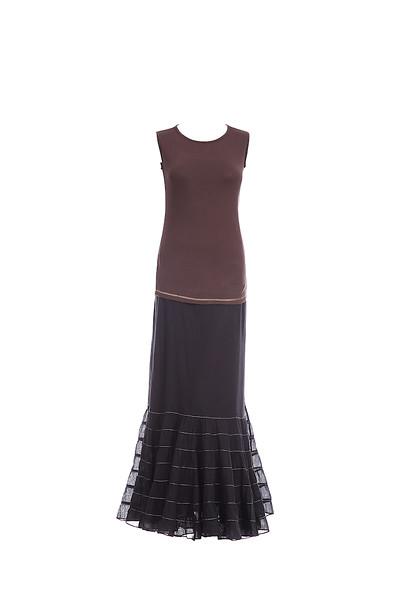 11-Mariamah Dress-0132-sujanmap&Farhan.jpg