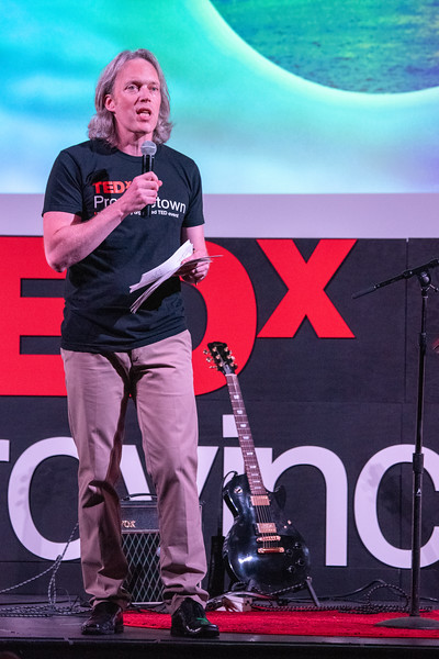 TEDx PTown Performancel Day-43.jpg