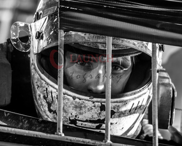 8-26-17 Weekly Racing