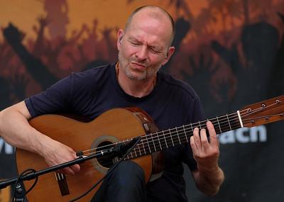 Ottmar Liebert