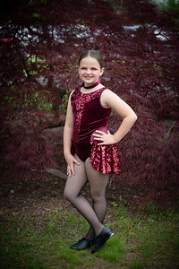 Reese Hamre Dancers Image Spring 2021 Dance Portraits Spring Flowers Portraits Dancer New England Western Mass Candid Formal Nature Professional Photographer Near Me Local Small Business Senior Pictures Photos Love Happy Kid Kimberly Hatch Photography Mil