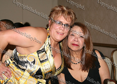 Baile Latino 2008