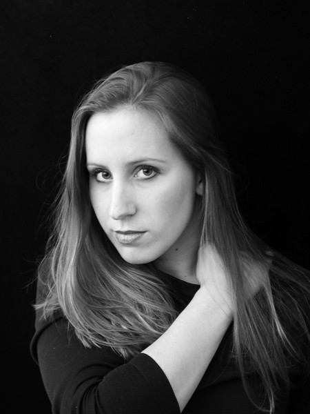 Lisa Pellegrinetti Medina