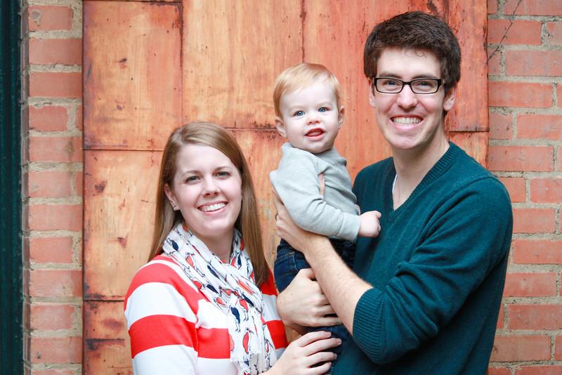 KERR FAMILY EDITED-11.JPG